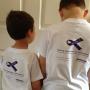 HemiChat-TShirts-Childs-Reverse
